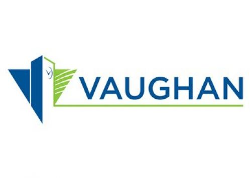 Vaughan Real Estate, Anthony De Toma REALTOR